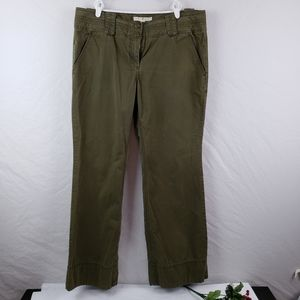 {Tommy Hilfiger} Women Cargo Pants